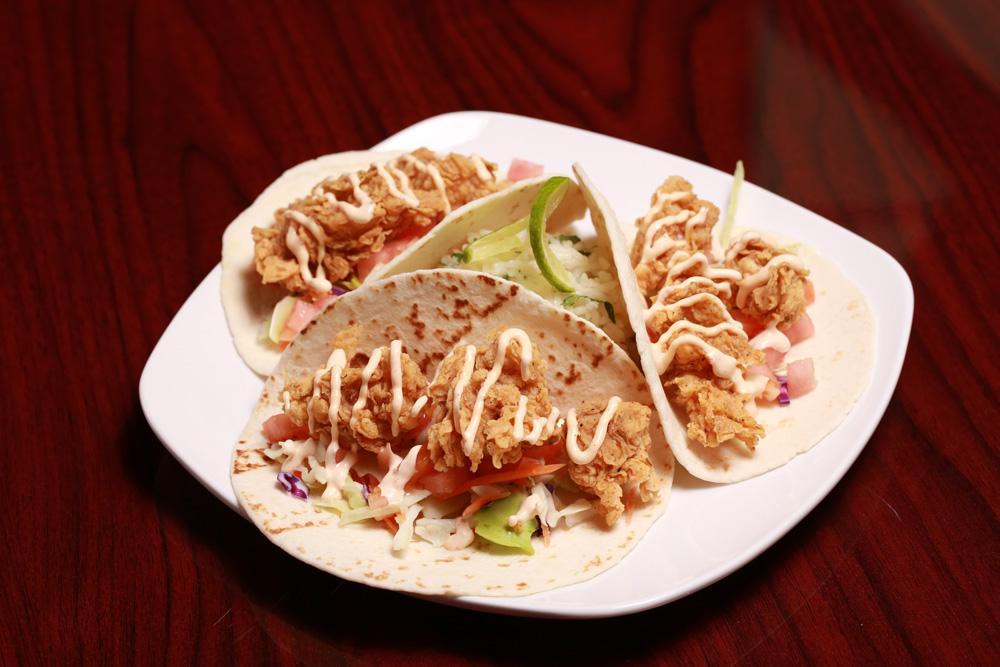 lobster_tacos