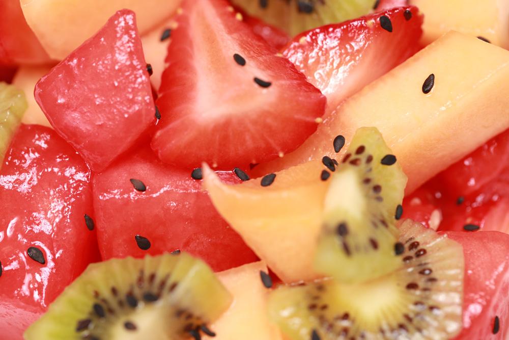 star_kissed_fruit